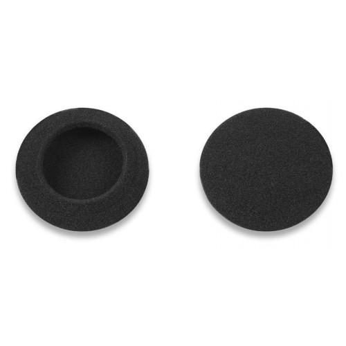 XP Kopfhörer Polster Ersatz WS2, WS4, FX (2 Stück)