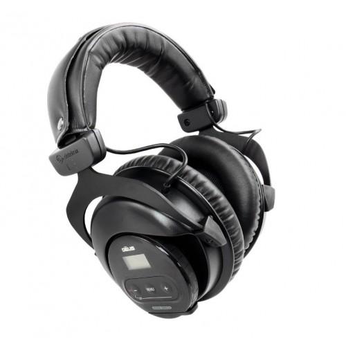 Quest HD Kopfhörer für XP WS4 Module