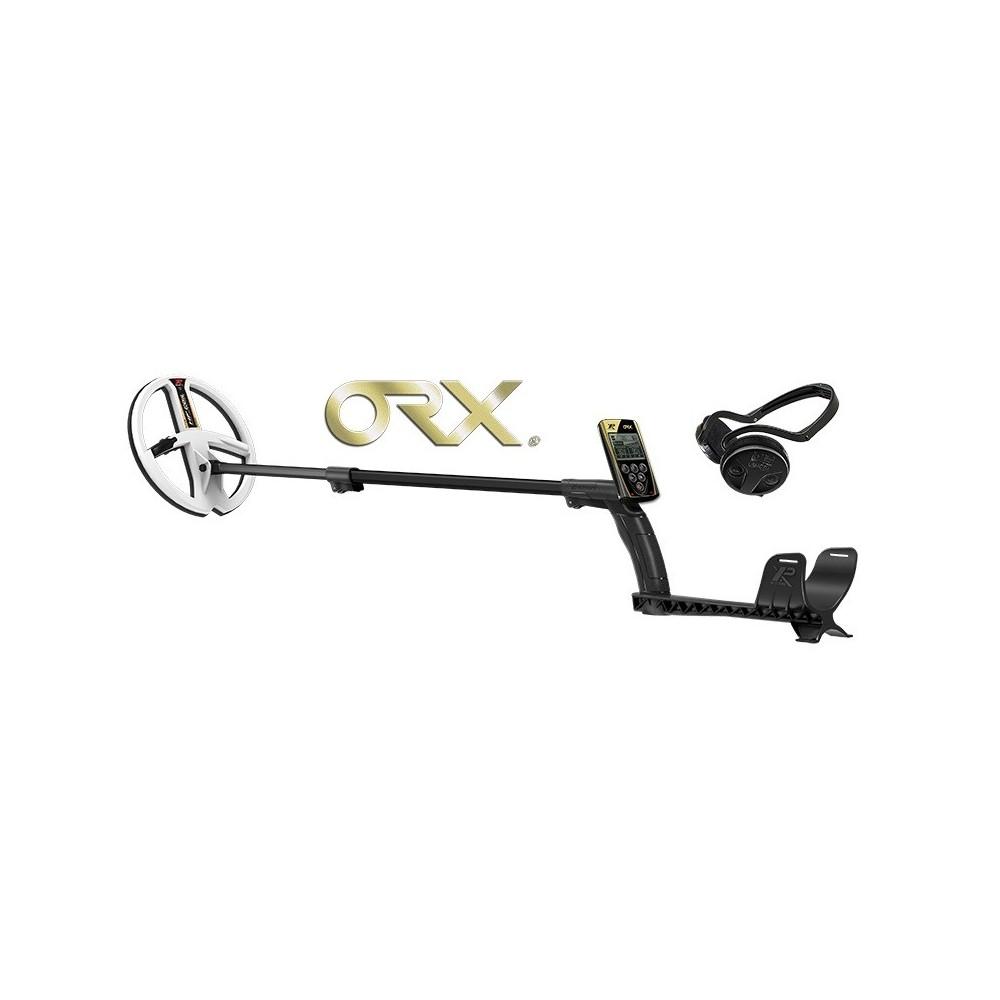 XP ORX 22