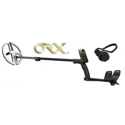 XP ORX 22 WSA Komplett-Set