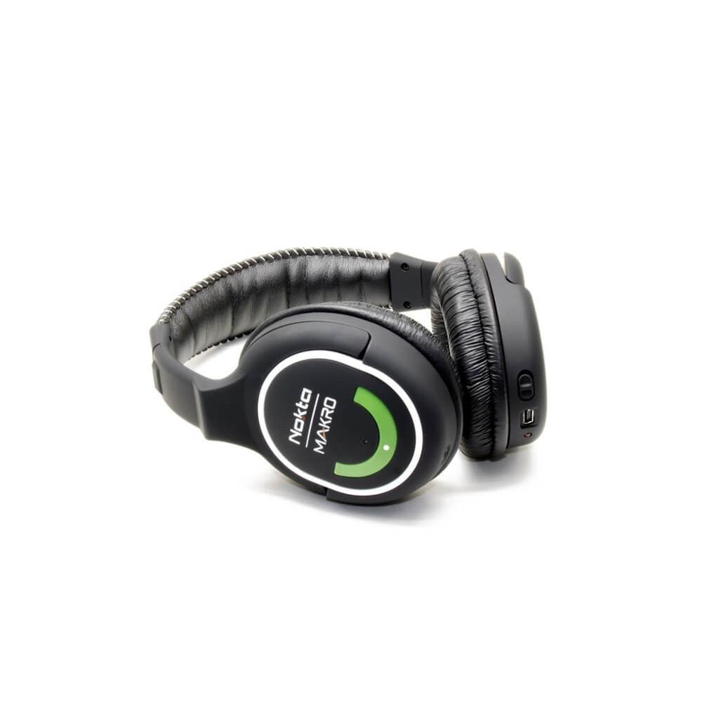 Impact Wireless Kopfhörer