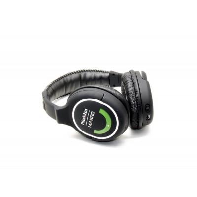 Wireless Kopfhörer für Nokta Makro Detektoren