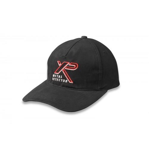 Baseball-Cap mit Deus Logo