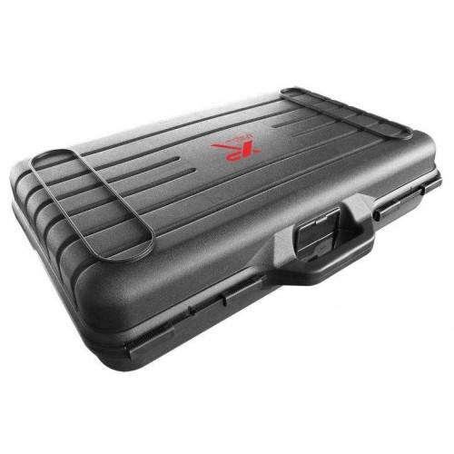 XP Koffer (ohne XP Deus Metalldetektor)