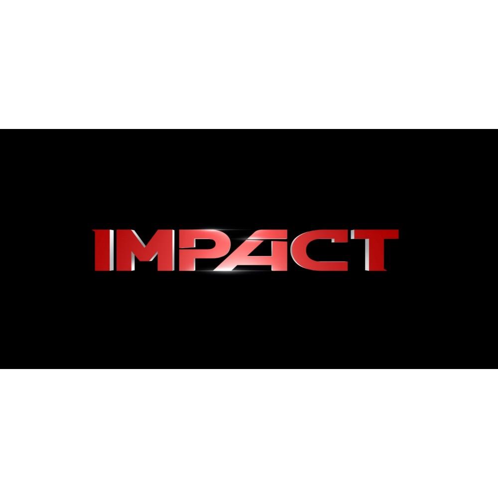 Nokta Impact