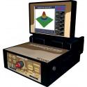 Jeohunter 3D Basic System