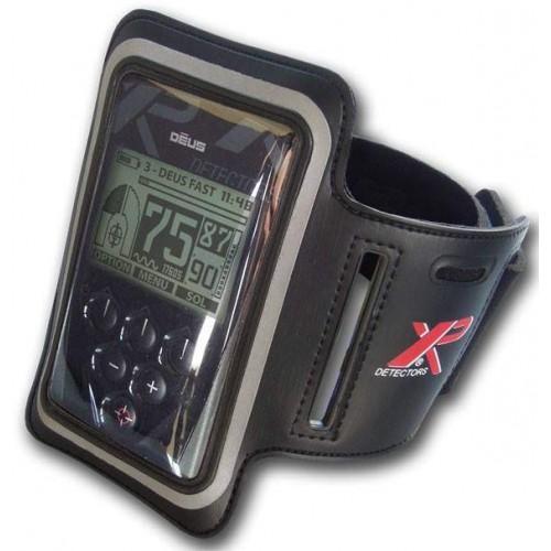 XP Armband für XP Deus Fernbedienung