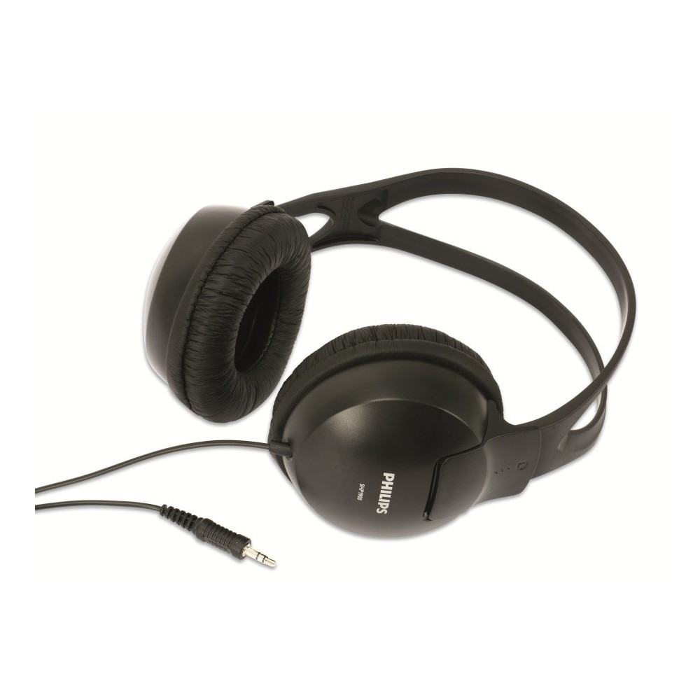 Kopfhörer Philips - SHP1900