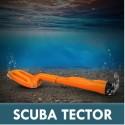 Scuba Tector