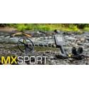 Whites MX Sport