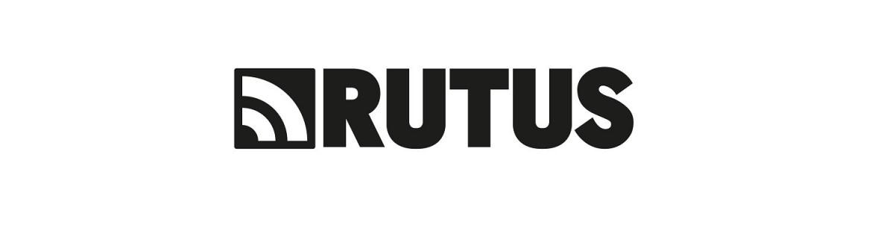 RUTUS Metalldetektor
