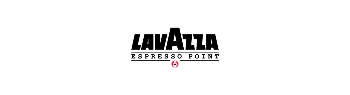 Lavazza Espresso Point Matinee